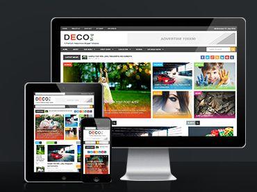 deco-mag-responsive-magazine