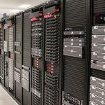 veb-hosting